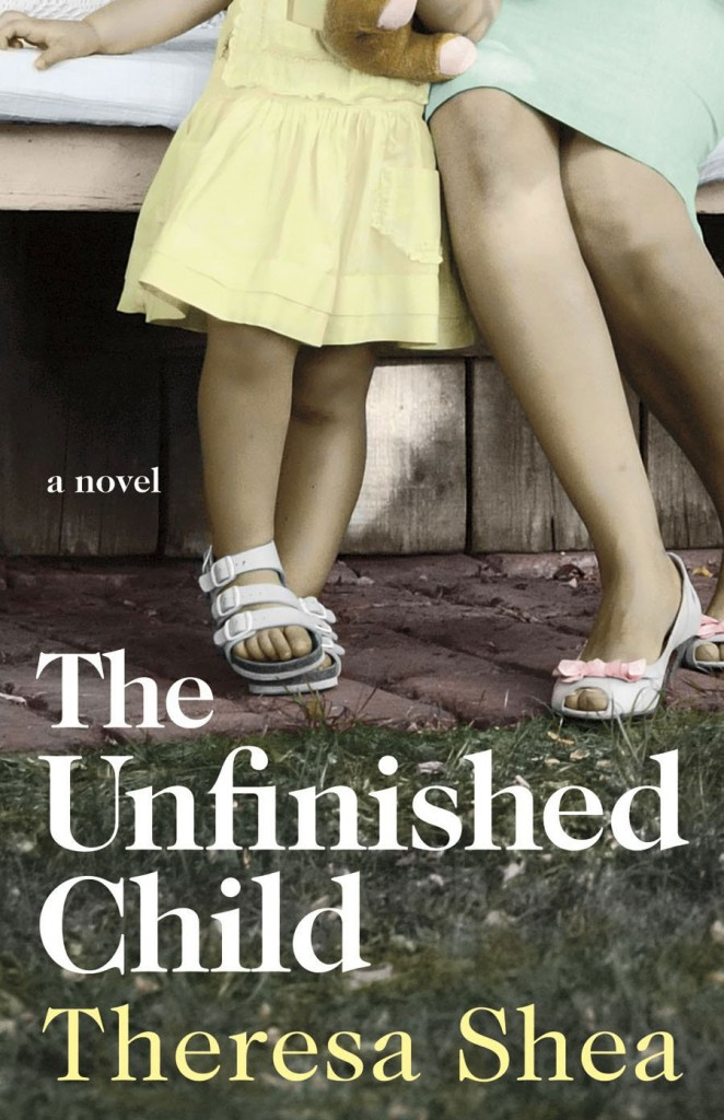 The_Unfinished_Child_Cover
