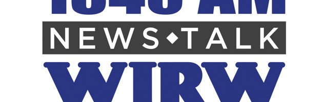 WJRW News|Talk 1340 AM